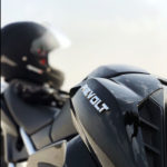REVOLT RV 400 first electric bike with AI in INDIA