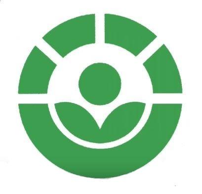 irradiation logo- food label symbols