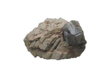 orthoclase feldspar mineral
