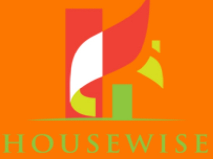 Housewise
