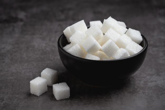 sugar cube Sugar Export Subsidy