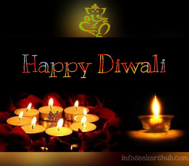 Diwali wishes 7