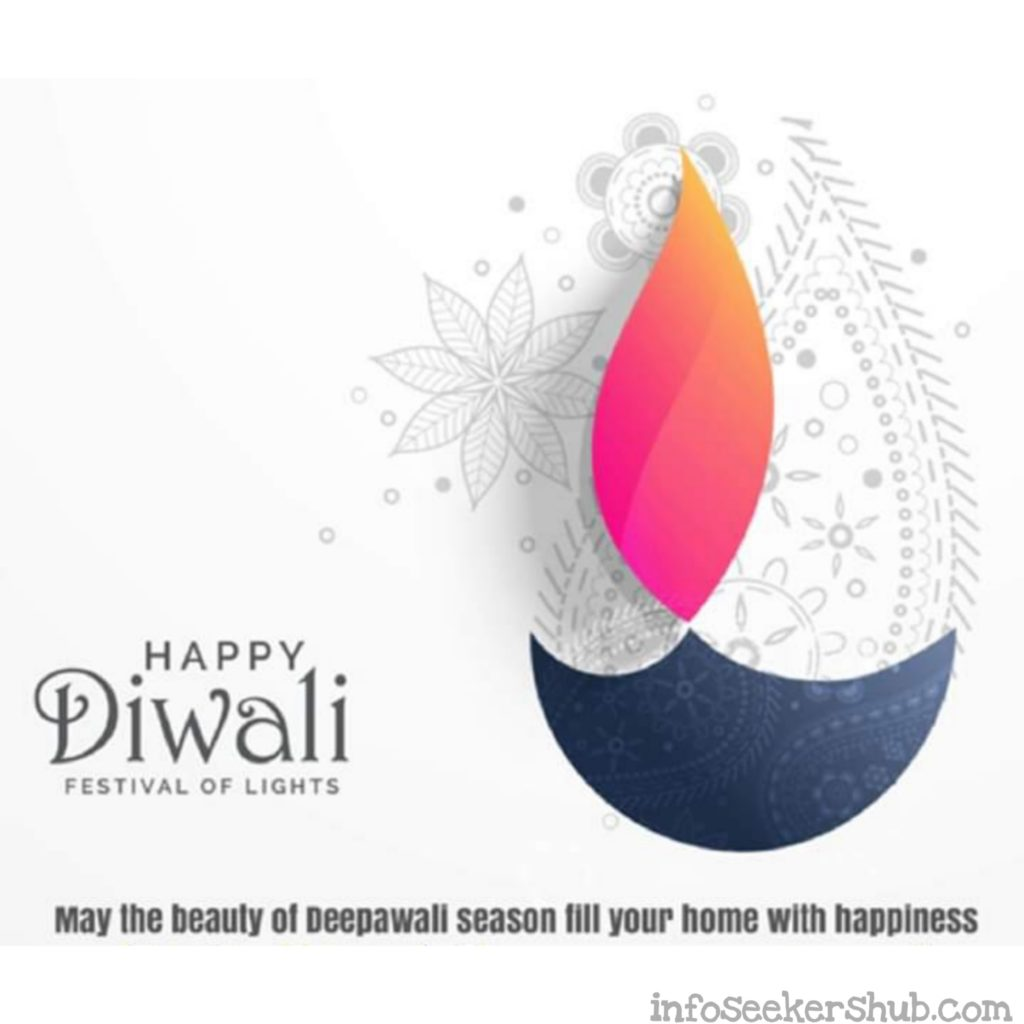 Diwali wishes 2