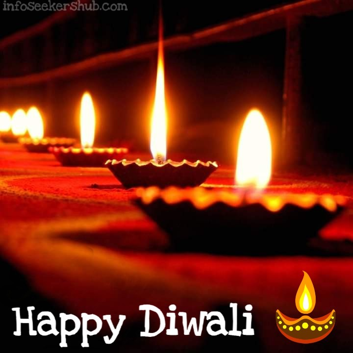 Diwali wishes 6
