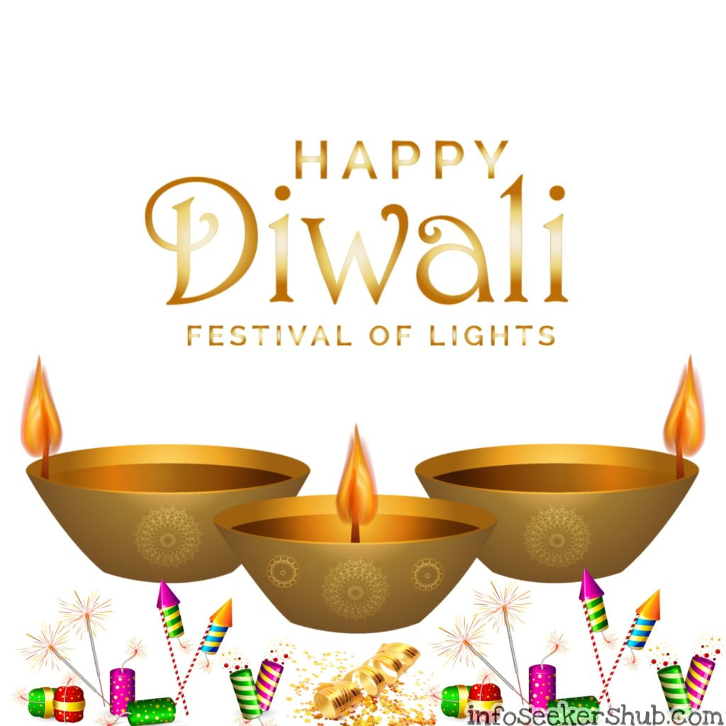 Diwali wishes 5